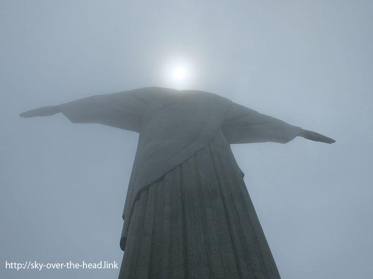 ゴルドバードの丘|リオデジャネイロ(ブラジル)/Rio del Janeiro(Brazil)