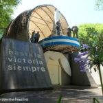 ブエノスアイレス(アルゼンチン)/Buenos Aires (Argentina)