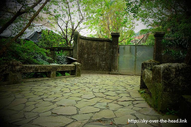 金瓜石・黄金博物圓区(台湾)/Jinguashi・Golden Museum Park(Taiwan)
