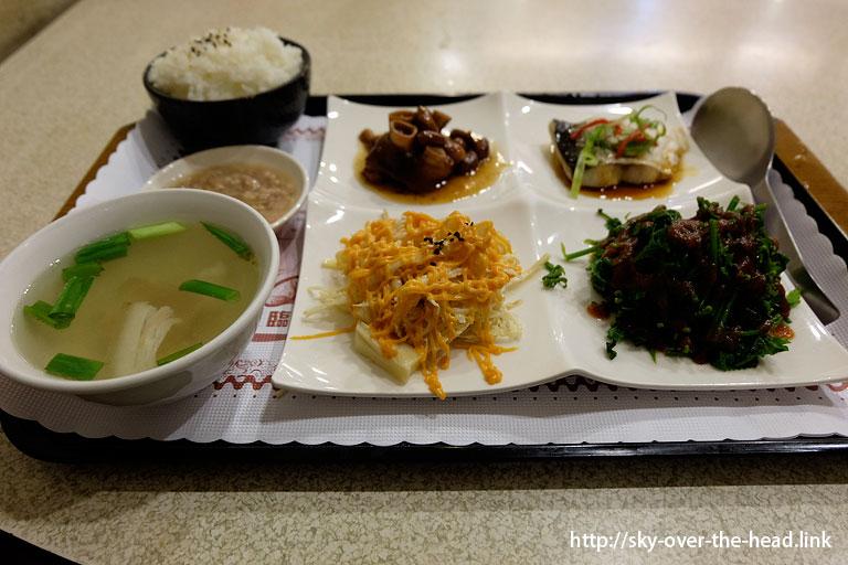 151103_sm_lunch