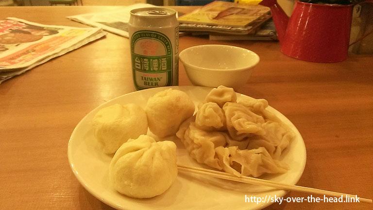 台湾グルメ★B級・おすすめの食事【22選】