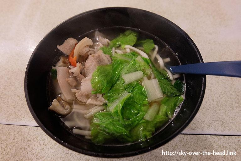 阿栄部族麺@阿栄部族麺