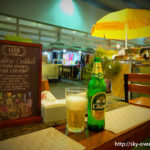 サパーンタクシン駅(タイ)/Saphan Taksin Station (Thailand)