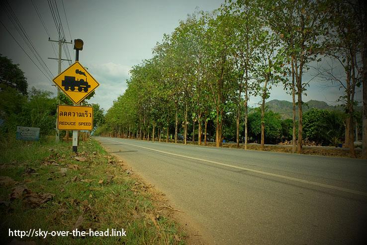 ヘルファイア・パス メモリアル(タイ)/ Hellfire Pass Memorial (Thailand)