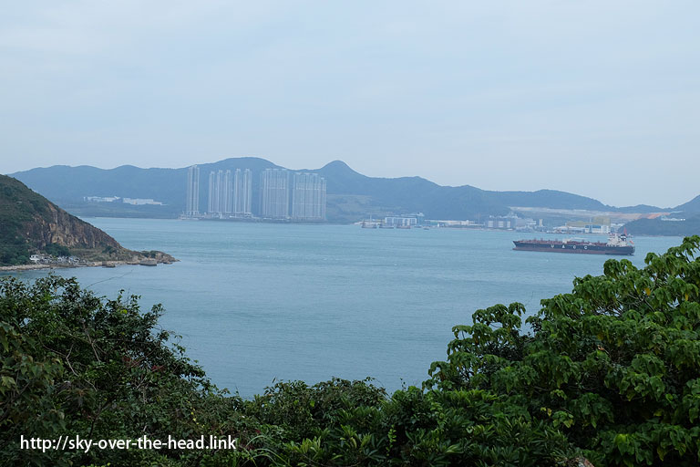香港海防博物館(香港)/Hong Kong Museum of Coastal Defence(Hong Kong)