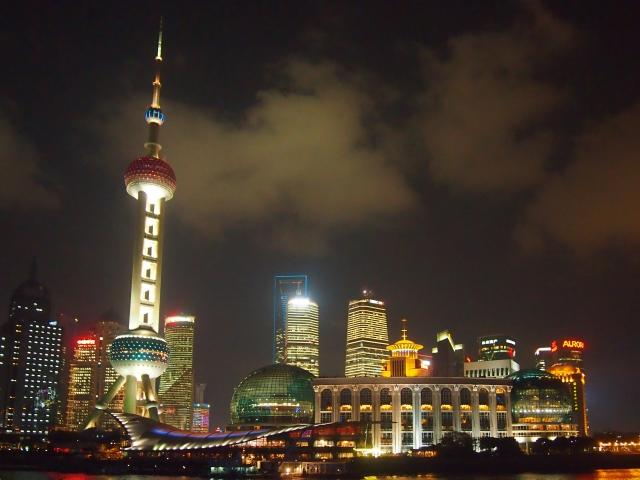 上海のホテルで「現地払いOK!」がザクザク見つかる予約サイト【2選+α】