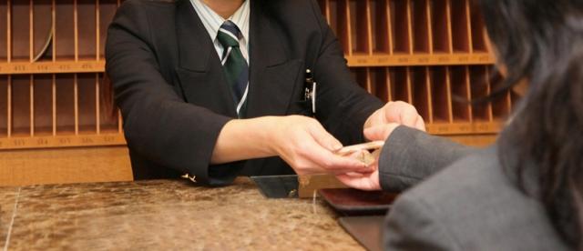 海外ホテルの予約を【クレジットカードなし】でする3つの方法