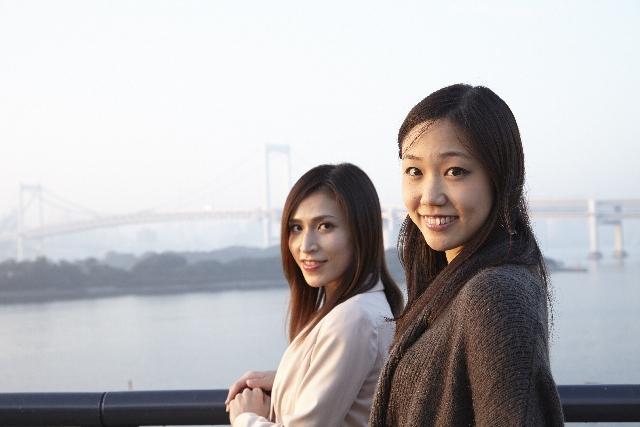 台湾をはじめての海外一人旅におすすめする理由