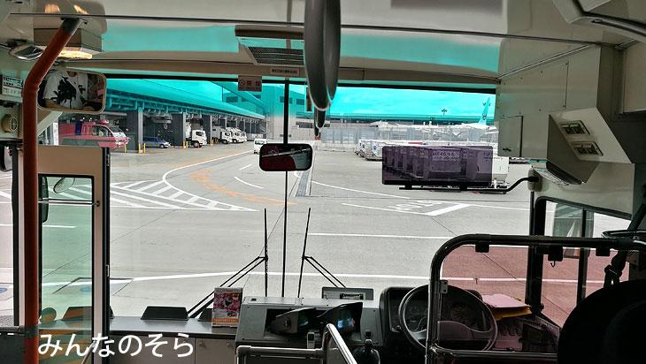エアアジアX【バリ島直行便】で、デンパサールへ旅したので口コミします( ̄∇+ ̄)v