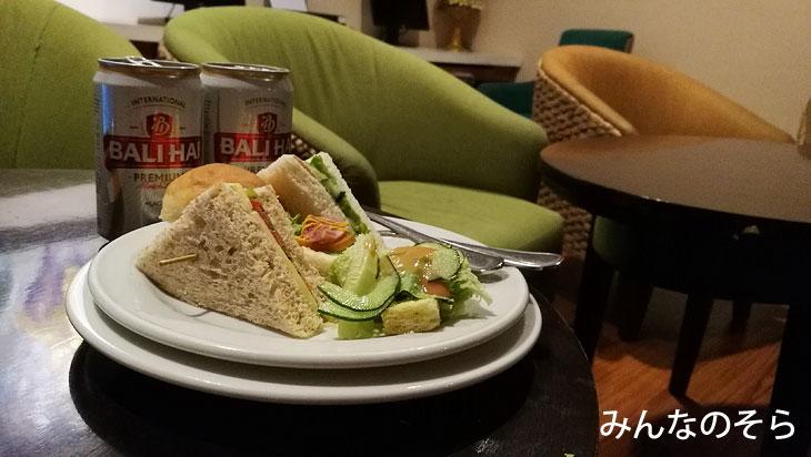 バリ島を一人で旅したご飯、食事。おいしい?まずい?おすすめグルメも!