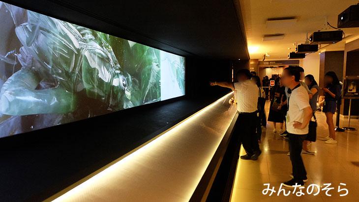 中華文化の神髄!国立故宮博物院