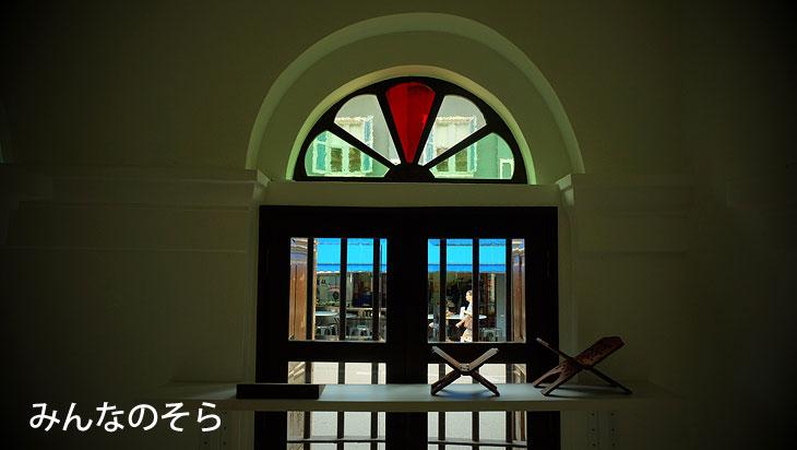 ナゴール・ダルガー・インディアンムスリム・へリタージセンター