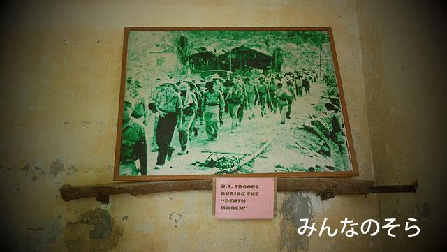 ペナン戦争博物館(war museum penang)訪問記(マレーシア)